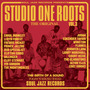Studio One Roots, Volume 3