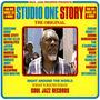 Studio One Story