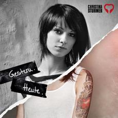 Gestern. Heute. - Best Of mp3 Artist Compilation by Christina Stürmer
