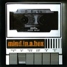 8 Bits by mind.in.a.box