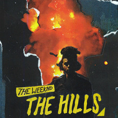 The Hills mp3 Single by The Weeknd