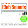 Club Sounds, Volume 63