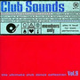 Club Sounds, Volume 9