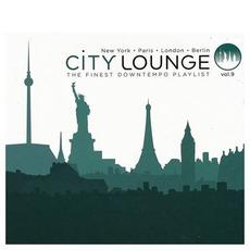 City Lounge 9