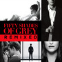 Fifty Shades Of Grey Remixed
