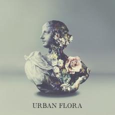 Urban Flora mp3 Album by Alina Baraz & Galimatias