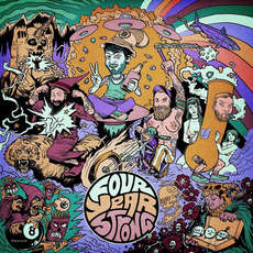 Four Year Strong mp3 Album by Four Year Strong