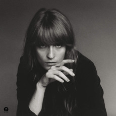 How Big, How Blue, How Beautiful (Deluxe Edition) mp3 Album by Florence + The Machine