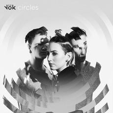 Circles mp3 Album by Vök