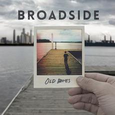Old Bones mp3 Album by Broadside