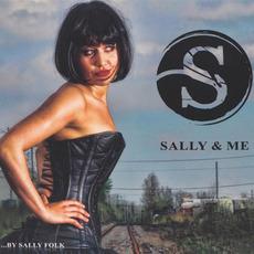 Sally & Me by Sally Folk
