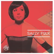 Sally Folk by Sally Folk