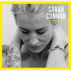 Muttersprache (Deluxe Edition) by Sarah Connor