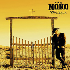 Terlingua mp3 Album by Mono Inc.