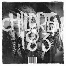 Come In mp3 Album by Children 18:3