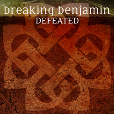 Defeated mp3 Single by Breaking Benjamin