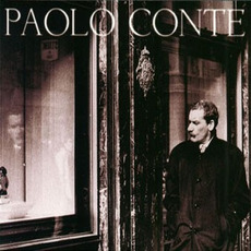 The Best Of mp3 Artist Compilation by Paolo Conte