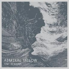 Tiny Rewards mp3 Album by Admiral Fallow