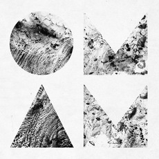 Beneath the Skin (Deluxe Edition) mp3 Album by Of Monsters And Men