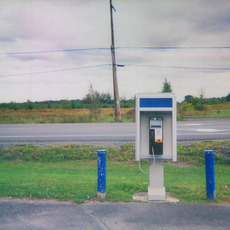 Universal Themes mp3 Album by Sun Kil Moon
