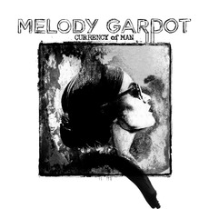Currency Of Man (The Artist's Cut) (Deluxe Edition) by Melody Gardot