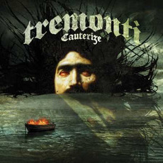 Cauterize mp3 Album by Tremonti