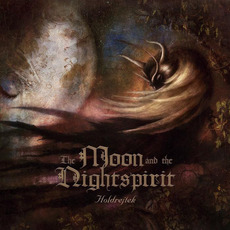Holdrejtek mp3 Album by The Moon And The Nightspirit
