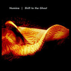 Shift to the Ghost mp3 Album by Numina
