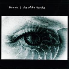 Eye of the Nautilus mp3 Album by Numina