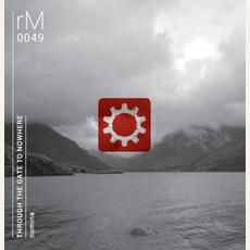 Through the Gate to Nowhere mp3 Album by Numina