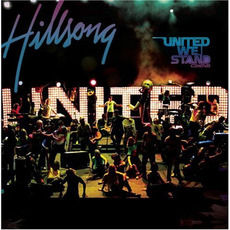United We Stand mp3 Live by Hillsong United