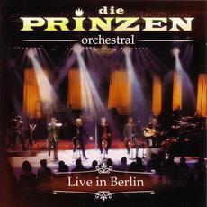 Orchestral mp3 Live by Die Prinzen