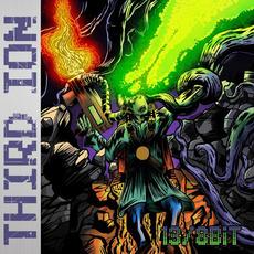 13/8 Bit mp3 Album by Third Ion