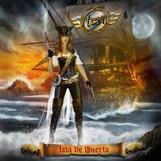 Isla De Muerta mp3 Album by Ten
