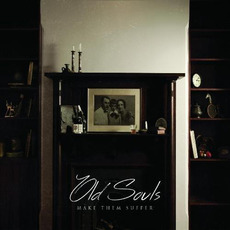 Old Souls mp3 Album by Make Them Suffer