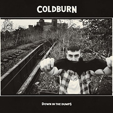 Down in the Dumps mp3 Album by Coldburn