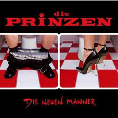 Die neuen Männer mp3 Album by Die Prinzen