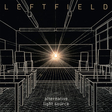 Alternative Light Source mp3 Album by Leftfield