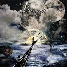 Ideal World mp3 Album by Loszeal