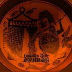 Sparta mp3 Album by Forgotten Deity