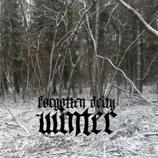 Winter mp3 Album by Forgotten Deity