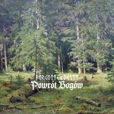 Powrót Bogów mp3 Album by Forgotten Deity