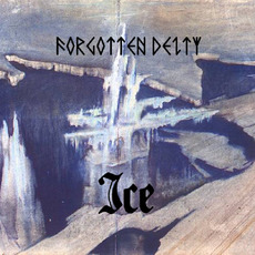 Ice mp3 Album by Forgotten Deity