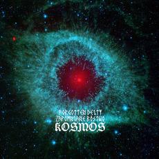 Kosmos mp3 Album by Forgotten Deity