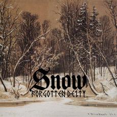 Snow mp3 Album by Forgotten Deity