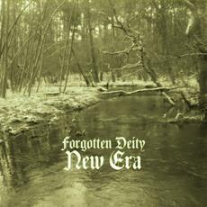 New Era mp3 Album by Forgotten Deity