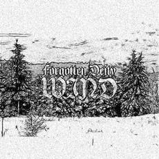 Wind mp3 Album by Forgotten Deity