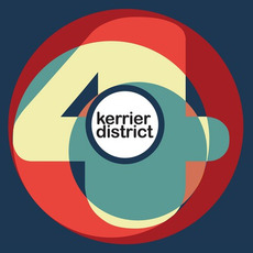 4 by Kerrier District