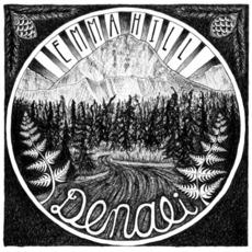 Denali mp3 Album by Emma Hill
