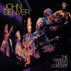 The Harbor Lights Concert mp3 Live by John Denver